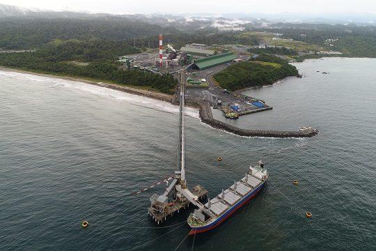 Träume Solutions Estabelece Parceria Internacional com a First Quantum Minerals em Projeto no Panamá
