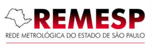 REMESP: Metrology Network of the State of São Paulo of which Träume Solutions is associated