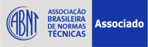 ABNT: Brazilian Association of Technical Standards to which Träume Solutions is associated