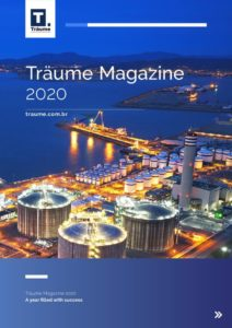 Revista_Traume_A4_interativa_ingles
